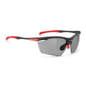 Rudy Project Agon Sunglasses SP290998-FFF2