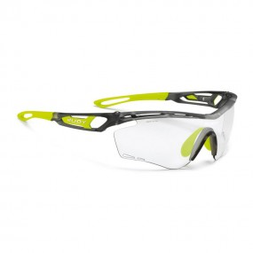 Rudy Project Tralyx Sunglasses SP397820-0000