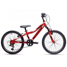 "Drag Hardy Junior 20"" Kid's Bike Limited"