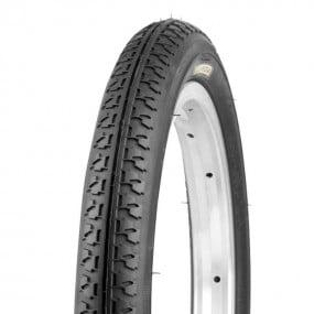 "Kenda K-149 14 x 1.75"" Tire"