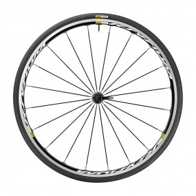 Mavic Ksyrium Road Bike Wheelset