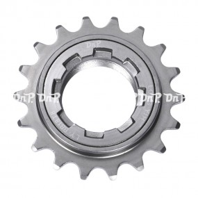 DNP LY T8N Single Freewheel