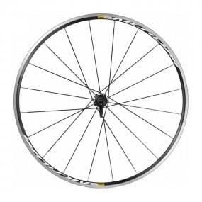 Mavic Aksium M11 Rear Wheel