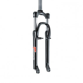 SR Suntour M3030 A-P Suspension Fork