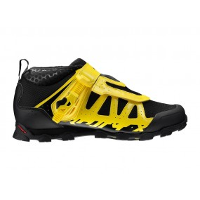 Mavic Crossride XL MTB Shoes
