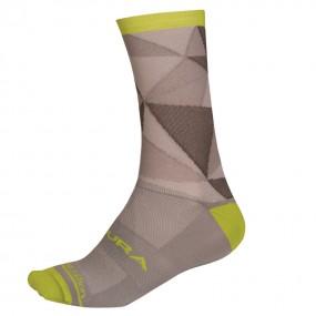 Endura M90 Graphic Socks
