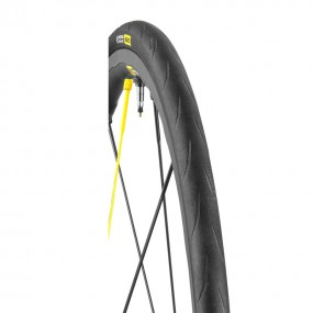 Mavic Yksion Pro UST 700x28C Tubeless Road Tire
