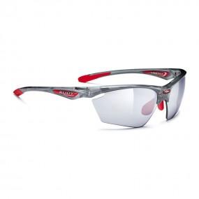 Rudy Project Stratofly Sunglasses SP230902-000E