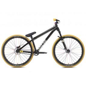 NS Movement 1 Dirt Bike 2018
