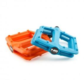 NS Nylon Pedals