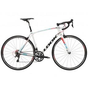 Look 765 Optimum Road Bike