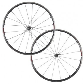 Shimano WH-RS 80 Road Wheelset