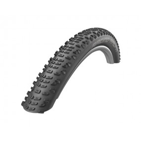 "Schwalbe Racing Ralph Performance 29X2.25"" Tire"