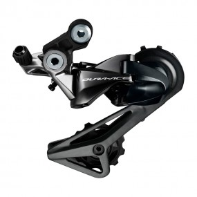 Rear derailleur SH RD-R9100 11speed SS