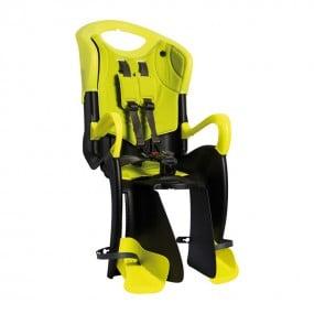Children`s Seat Bellelli Tiger Relax black yellow