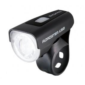 Sigma Sport Roadster USB Front Light