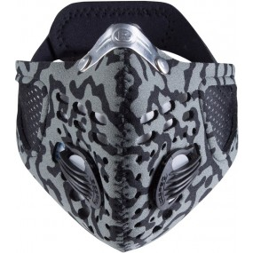 Respro Sportsta Anti Pollution-Mask