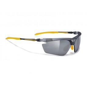 Rudy Project Magster Sunglasses