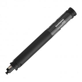 Battery SH SM BT-DN110 Dura Ace DI2
