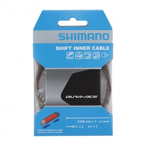 Shimano Dura Ace Inner Shifting Cable