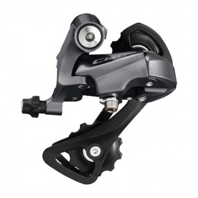 Rear derailleur SH RD-R2000 8speed SS