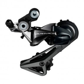 Rear derailleur SH RD-R9100 11speed SS black box