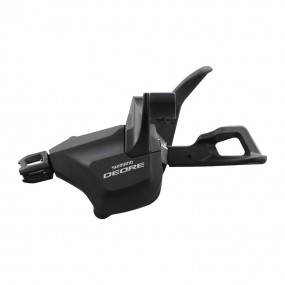 Shimano Deore SL-M6000-I Left Shifter