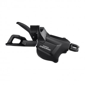 Shimano Deore SL-M6000-I Right Shifter