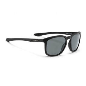 Rudy Project Soundwave Sunglasses