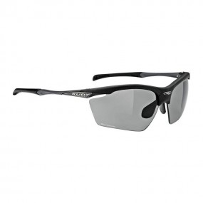 Rudy Project Agon Sunglasses SP291006-NNG2