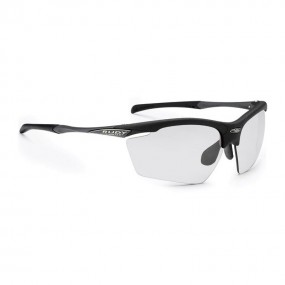 Rudy Project Agon Sunglasses SP297306ORC