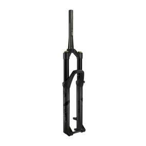 "DVO Sapphire 34 D1 27.5"" Suspension Fork"