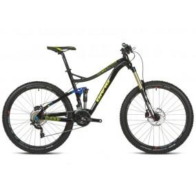 """Drag Swoop Pro 27.5"""" Bike"""