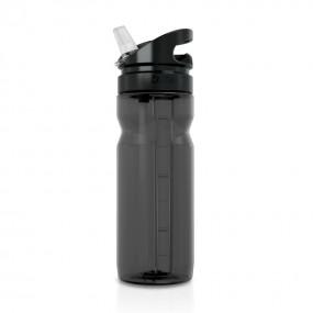 Zefal Trekking 700 Water Bottle