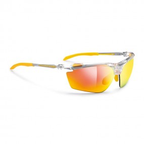 Rudy Project Magster Sunglasses SN664096MY