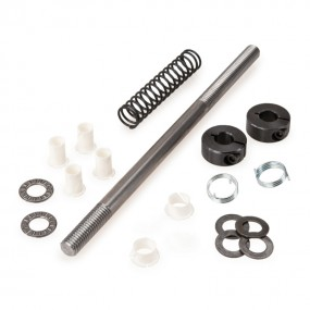 Park Tool TS-RK Rebuild Kit For TS-2 And TS-2.2 Truing Stands