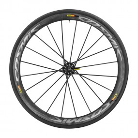 Mavic Cosmic Ultimate Road Bike Wheelset