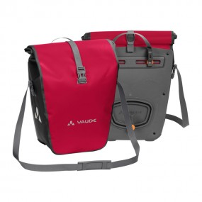 Vaude Aqua Back Bike Panniers