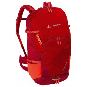 Vaude Bike Аlpine 32+5 Backpack