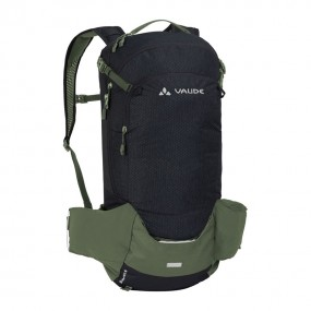 Vaude Bracket 16 Backpack