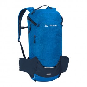 Vaude Bracket 22 Backpack