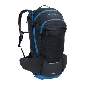Backpack Vaude Bracket Xalps 28