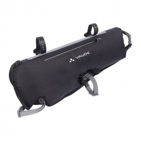 Vaude Trailframe Bag