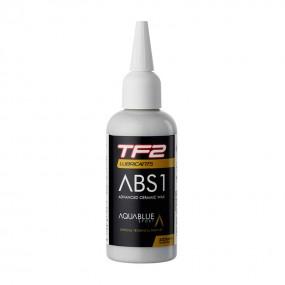 Weldtite ABS1 Ceramic Wax