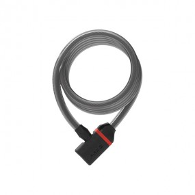 Zefal K-Traz C8 Cable Lock