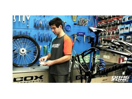 Видео: Съвети за поддръжка на велосипед