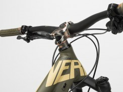 Поглед към NS Bikes - Nerd Lite 2 и Nerd HD