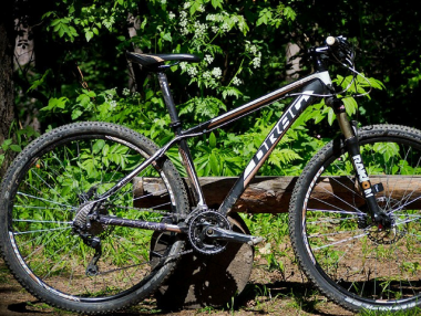 Как да изберем планински велосипед