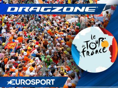 """Участвай във Facebook играта """"Tour de France"""" и спечели"""