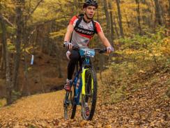 """27.5"""" или 29"""": Кой планински велосипед е подходящ за мен?"""
